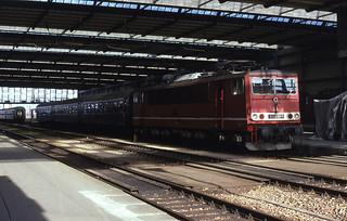 18.01.94 Chemnitz Hbf 155.039