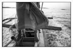 Smell of Indian Ocean - Sri Lanka
