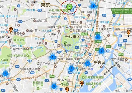 tokyo0408001