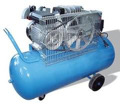 Compresores-mas-usados[1]