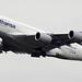 Lufthansa A380 by SP01L3R
