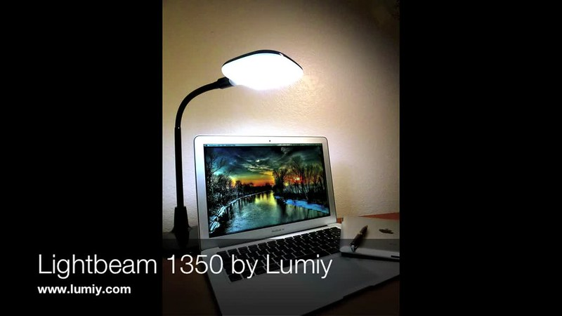 digg ces 2013 Best LED Desk Lamp