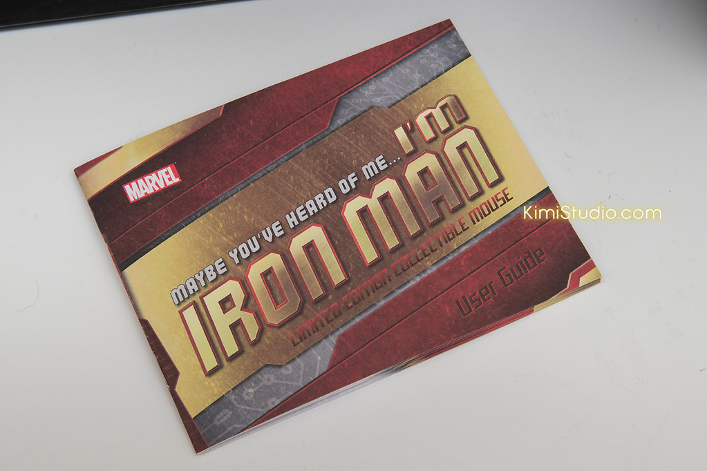2013.05.25 Iron Man mouse-007