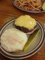 日, 2013-06-02 12:12 - Texas Burger