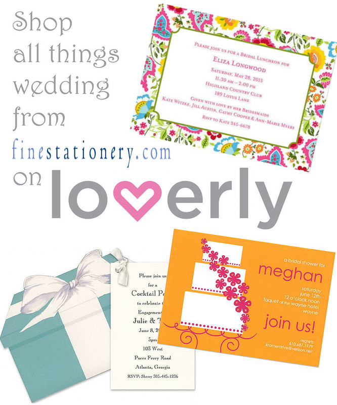 fine-stationery-loverly