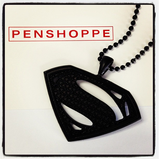 penshoppe x man of steel 08