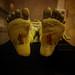 Feet Of Jesus by East of West LA