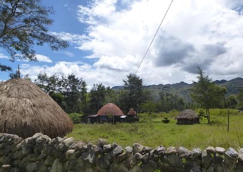 Papou13-Wamena sud-Sugokmo (105)