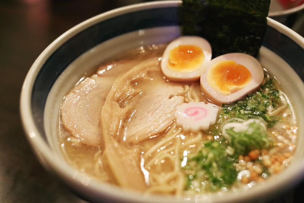 2013 Tokyo Food_156