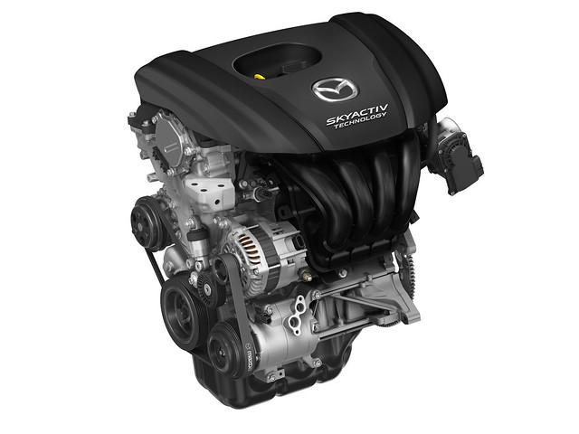 Mazda3_2013_SKYACTIV-G_1.5L__jpg300