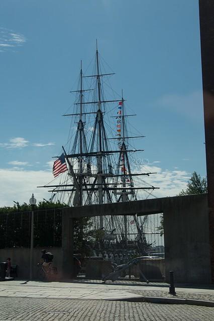 New England Trip-299
