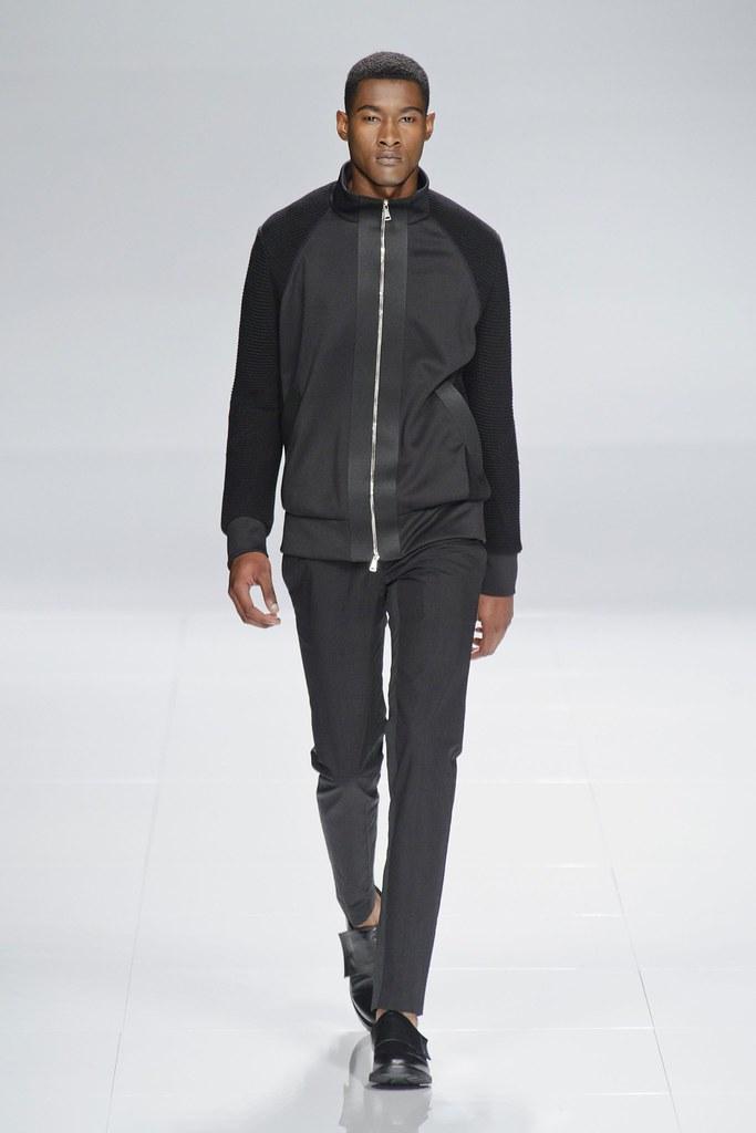 SS14 Milan Iceberg029_Jourdan Copeland(fashionising.com)