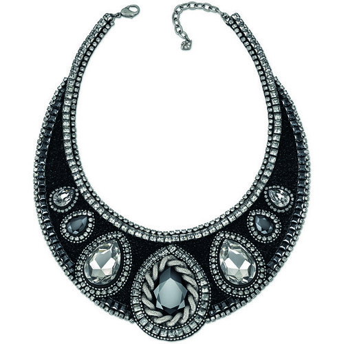 collar_Velour_Swarovski