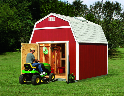 Home Depot Tuff Shed Clearance