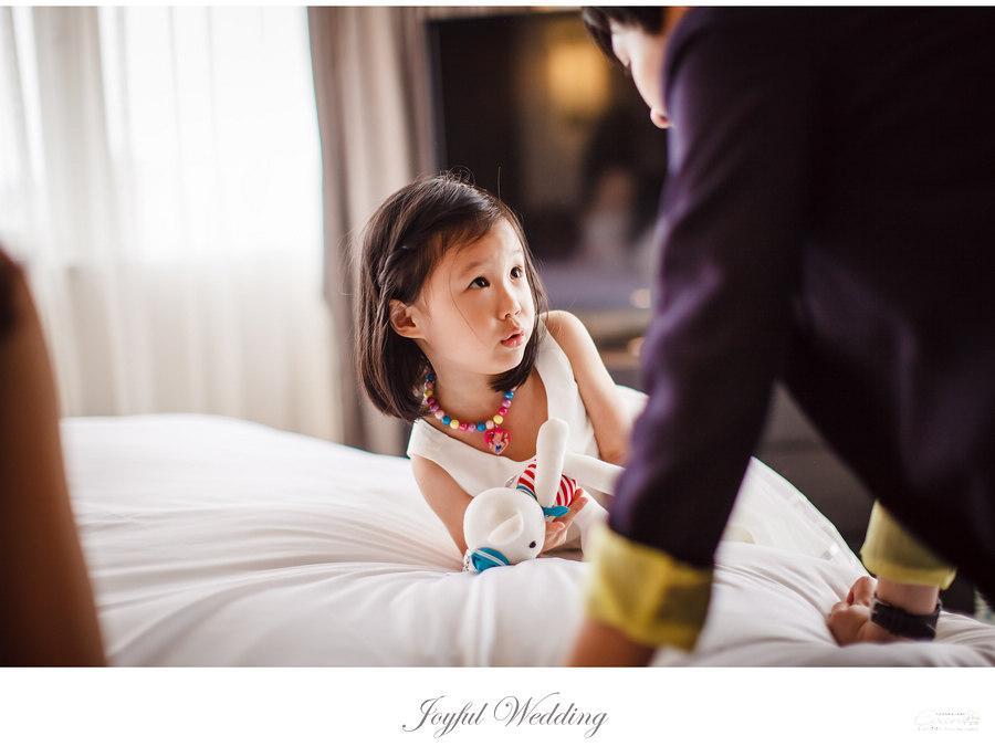 Jessie & Ethan 婚禮記錄 _00065