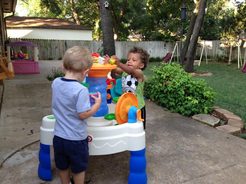 JulyBlog-16