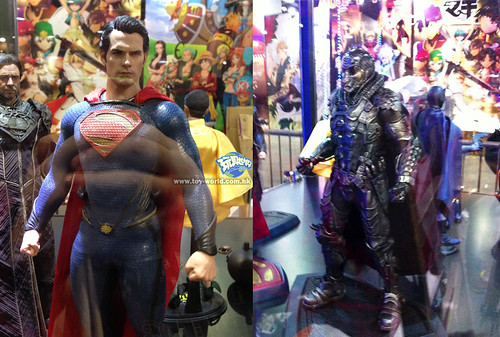 HOT-TOYS-ANICOM-MANOFSTEEL