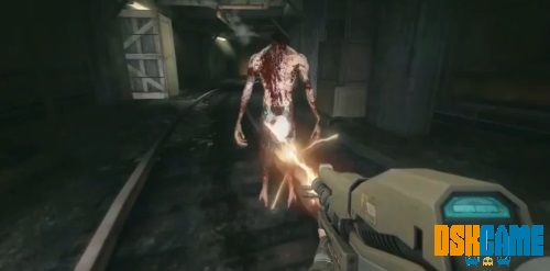 F.E.A.R. Online Free to Play 3