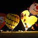 montgolfiere_9