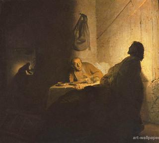 Christ+in+Emmaus-1024x768-19214