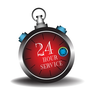 All Phase Restoration - 24 Hour Restoration Service - (970) 235-2696