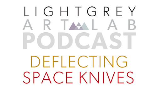 08.05.13_Deflecting Space Knives