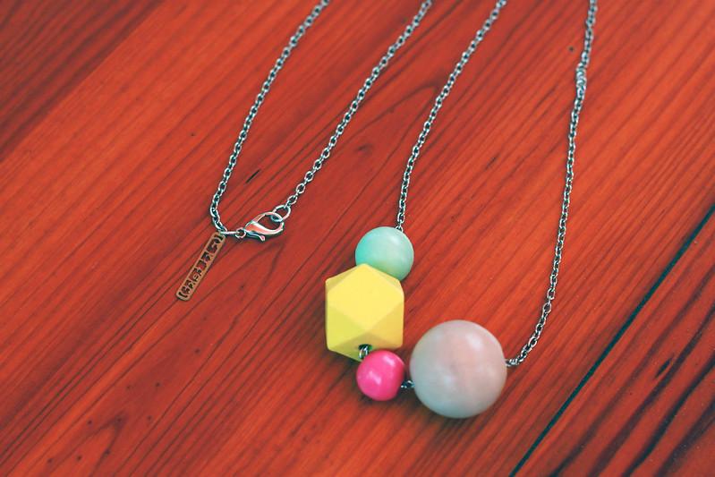 kelcaljewelry