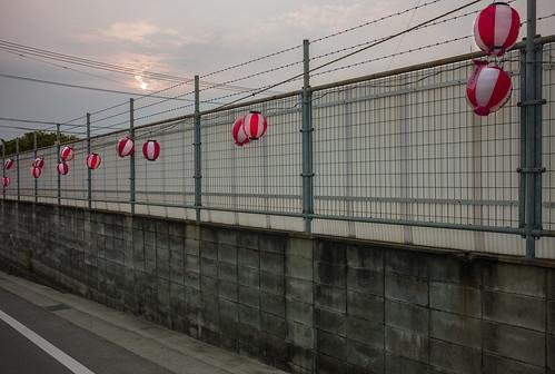 CP C7 31 015 福岡市東区 M8 ER24A#