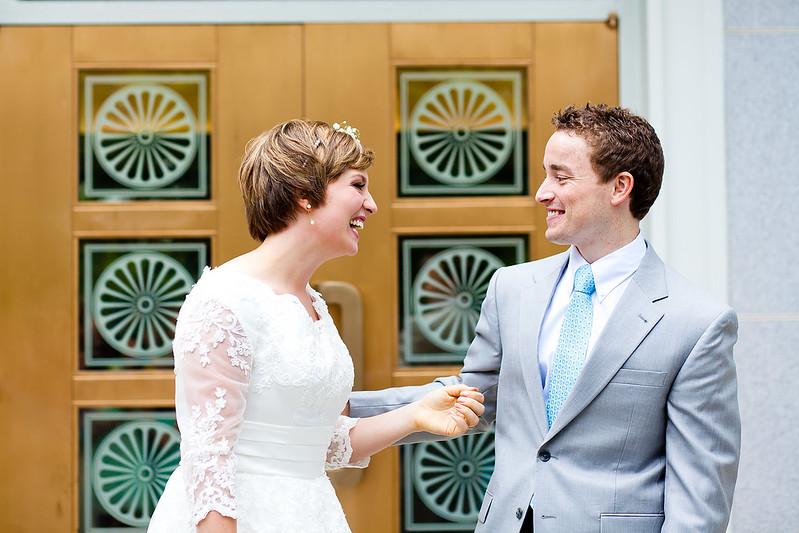 Caitie Graves Wedding Favorites-9