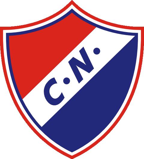 Escudo Club Nacional FBC