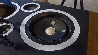 Laser Oscilloscope-005