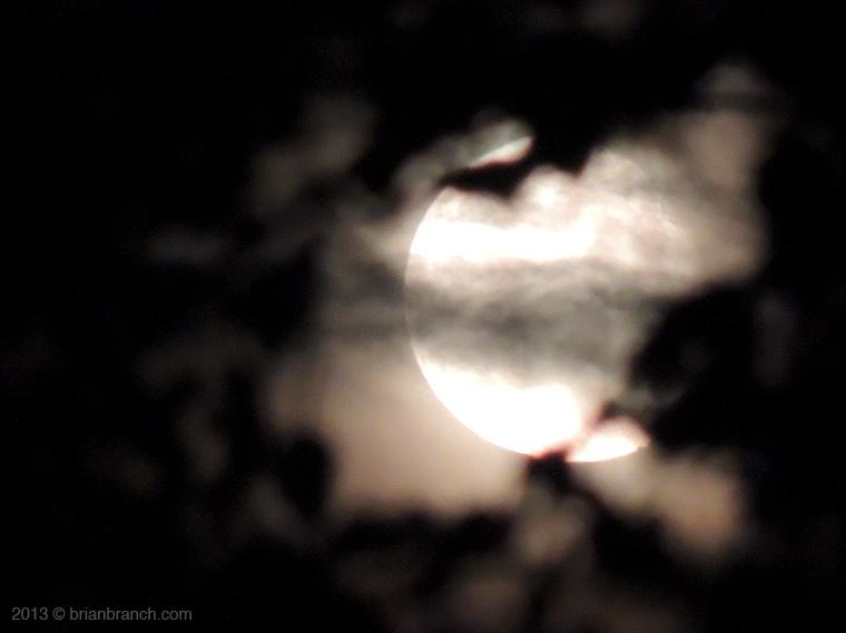 DSCN3163_Moon