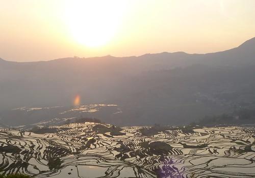 Yunnan13-Yuanyang 1-Duoyishu (65)