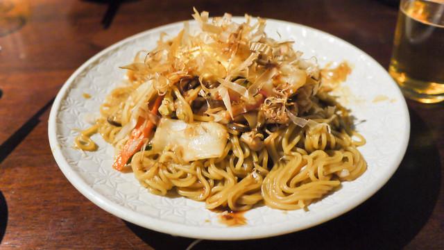 台南餐廳推薦