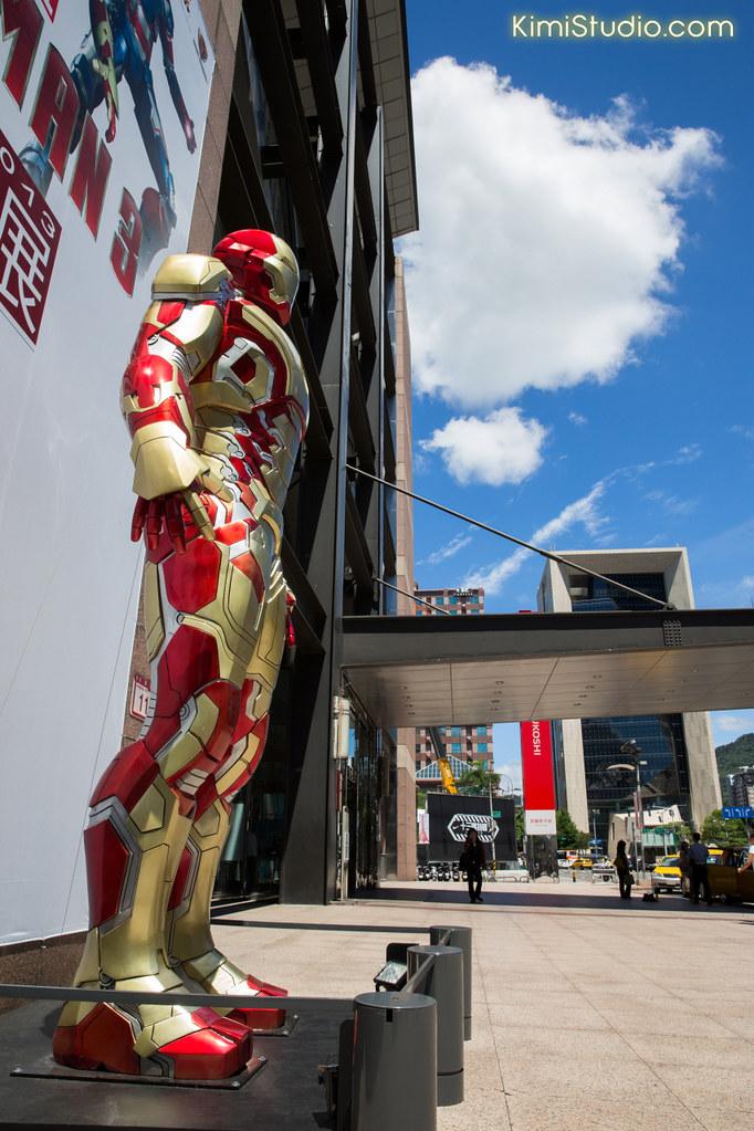 2013.08.12 Iron Man-166