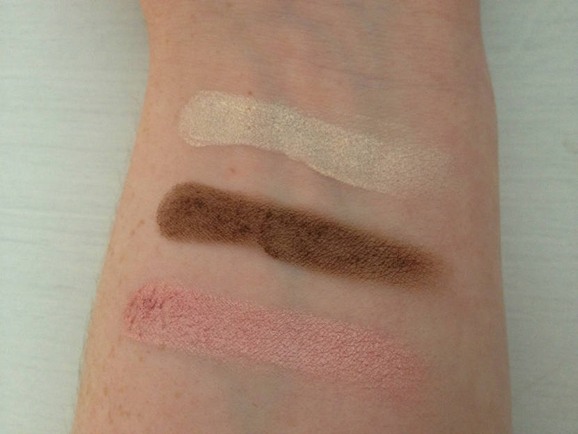 Wet'n'Wild_Sweet_As_Candy_Swatches