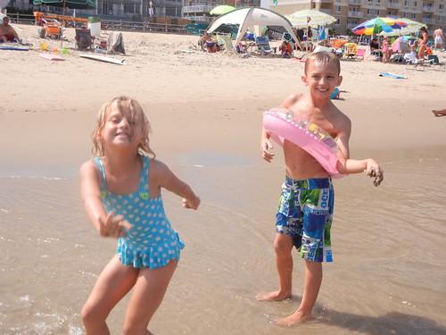 Sept 2 2013 Virginia Beach (10)