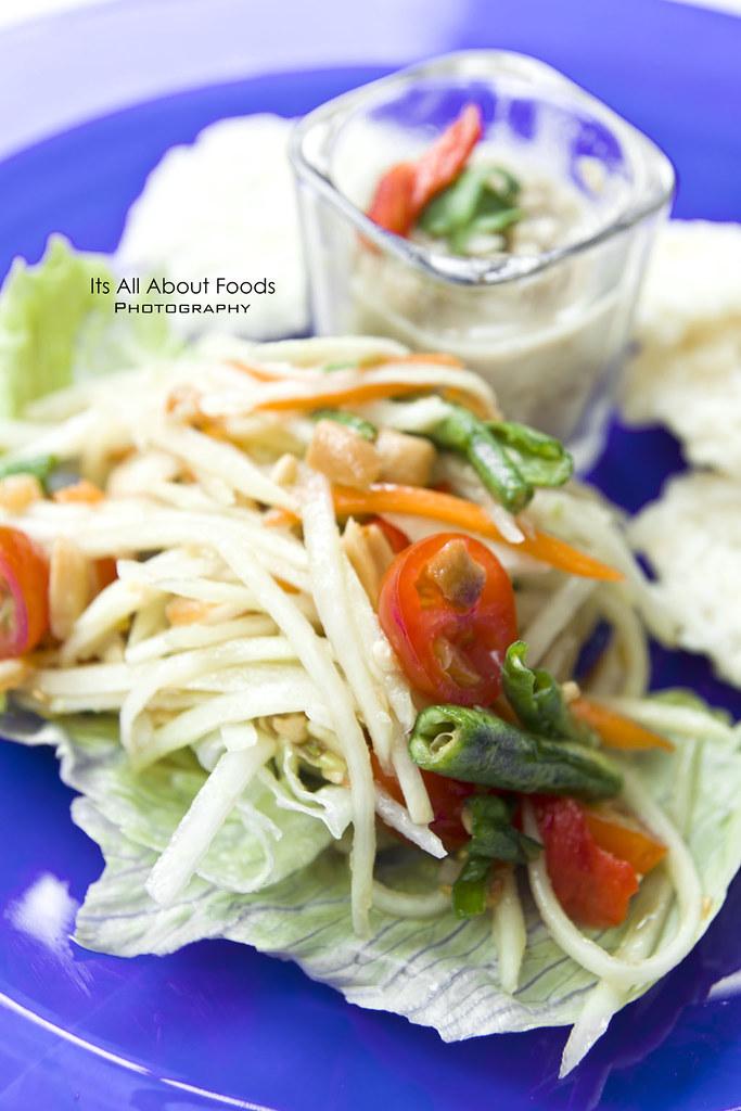 kao-thang-na-tang-rama-v-fine-thai-cuisine