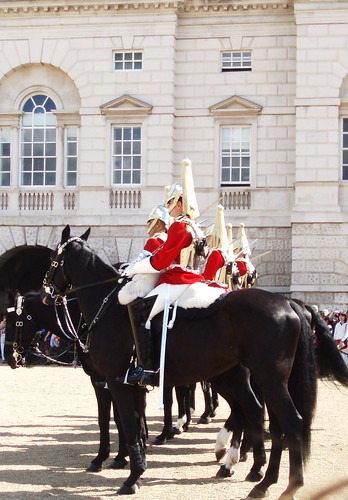 horse_guards_parade