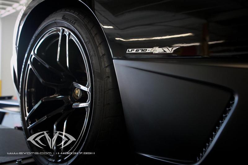 Lamborghiniip670-4sv0013