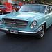 Autos of 1962