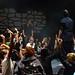 Bionic Orchestra 2.0 concert pédagogique