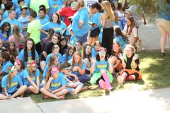 JH Summer Camp 2013-50