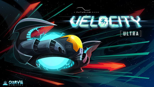 Velocity Ultra on PS3