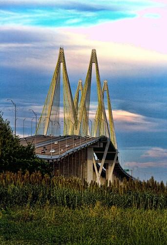 bridge texas baytown laporte fredhartmanbridge