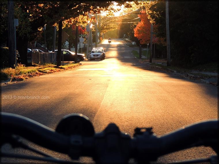 DSCN4190_bike_duel