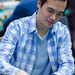 John Juanda (Day 1B) ©World Poker Tour