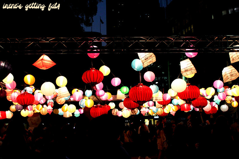 nightnoodlemarket2013-lanterns (2)