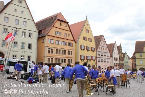Germany.Rothenburg.IMG_0500
