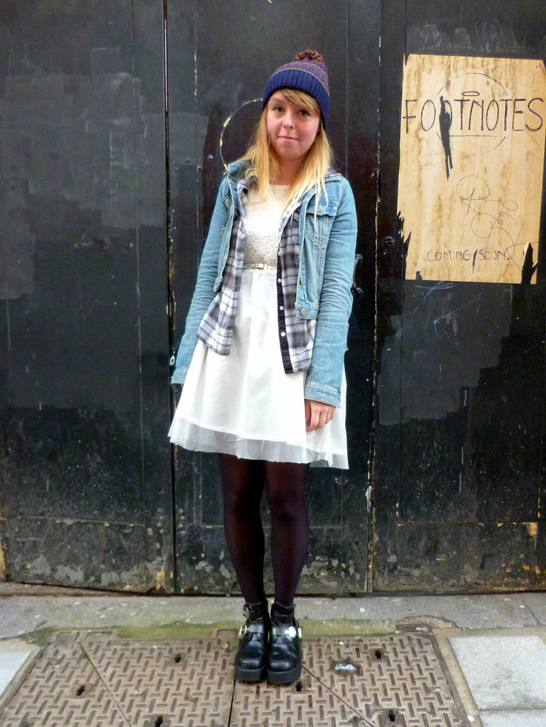 Layers | Outfit post | #fbloggers